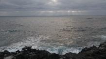 Punta Pitt.