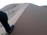 Gran duna.