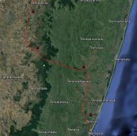 2019-03-14 13_44_37-Google Earth Pro