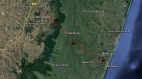 2019-07-25 11_37_36-Google Earth Pro