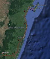 2019-07-30 13_30_02-Google Earth Pro