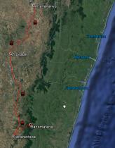 2019-08-01 11_20_00-Google Earth Pro