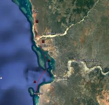 2019-08-12 13_38_46-Google Earth Pro
