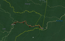 2019-08-27 13_49_30-Google Earth Pro